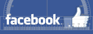 facebook_logo-ruler